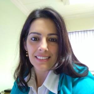 Andreza Machado Magnus